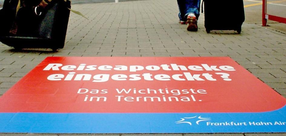 Flughafen-Frankfurt_1