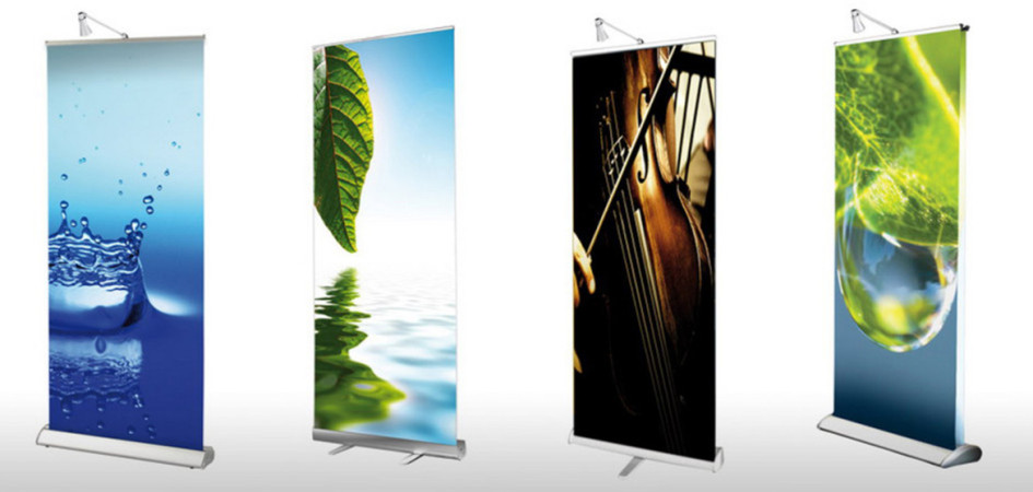 bedruckte_banner_display1-957x450