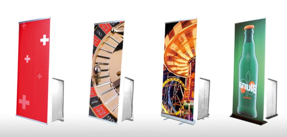 gestaltung-design-digitaldruck-transfer-outdoor-indoor-qualität2-957x450