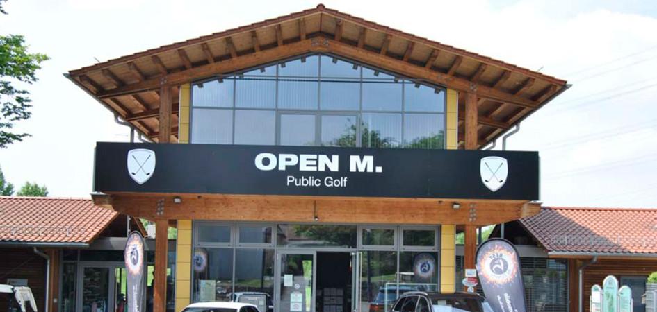 OpenM__08