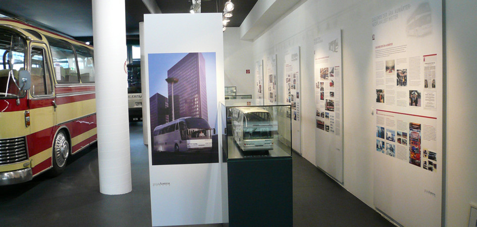aslan-schwarz – x-film – Geiger GmbH – IGEPA – Biber-in - Gröner