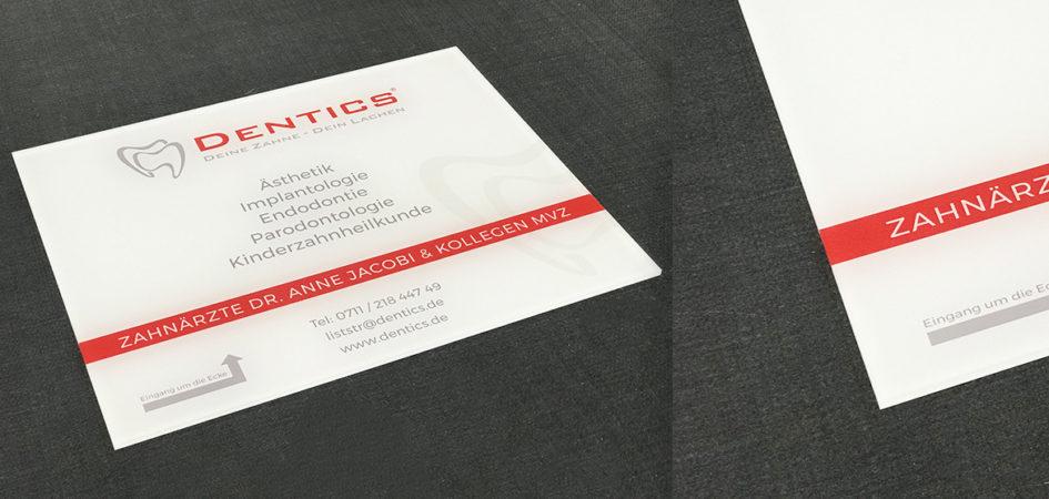 direktdruck-acrylglas-acryl-3mm-5mm-10mm-druck-uv-firmen-vereine-messen