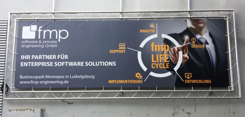 logofolie-de-fassadenwerbung-beschriftung-banner-werbetechniker-ludwigsburg
