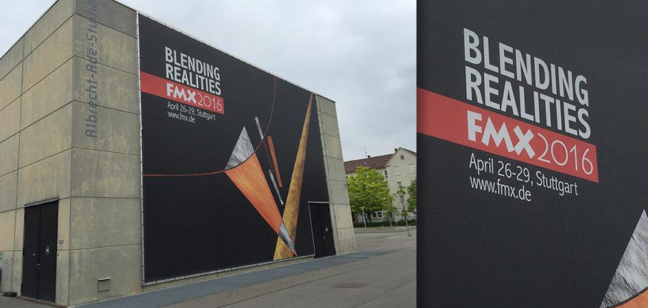 xxl-banner-film-akademie-2018-pvc-vinyl-randverstaerkt-druck
