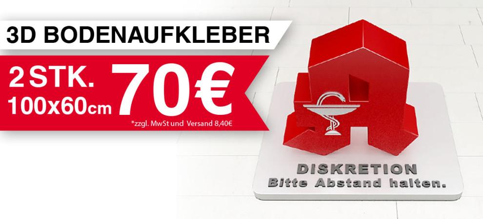sonderaktion-3d-fussbodenaufkleber-website-logofolie-de