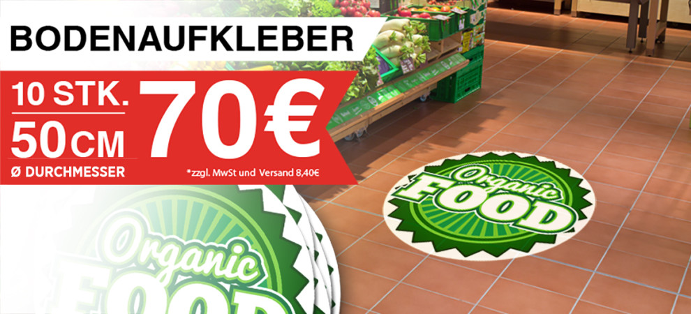 sonderaktion-fussbodenaufkleber-website-logofolie-de