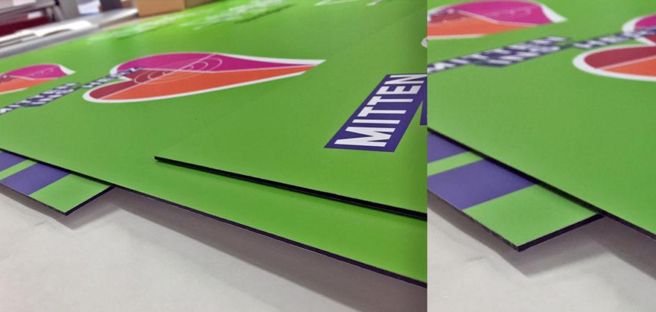 direktdruck-platte-photoabzug-kaschierung-druck-farbe