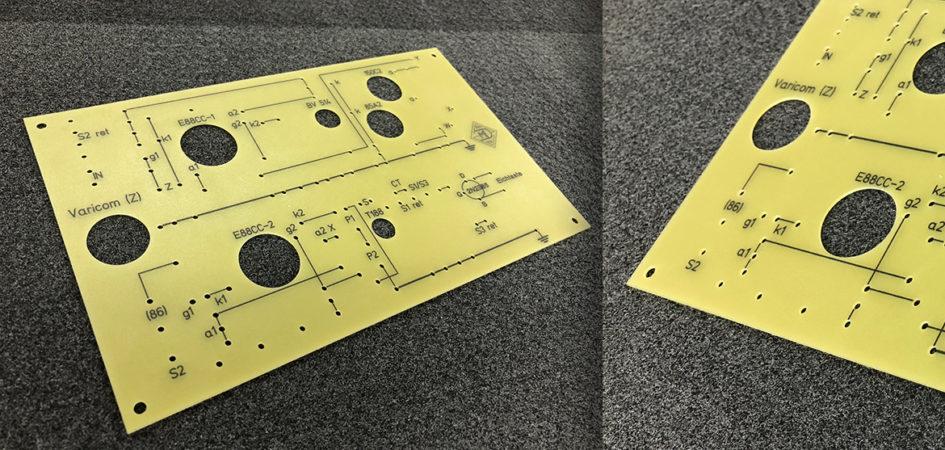 leiterplatten-maschinen-druck-digital-hochwertig